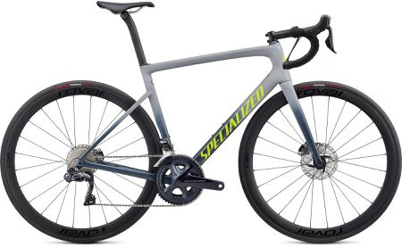 Specialized Tarmac Disc Expert