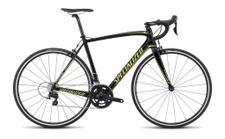 Specialized Tarmac SL4 Sport