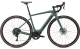 Specialized Turbo CREO SL Comp Carbon Evo E-Bike 2020 Sage Green / Black