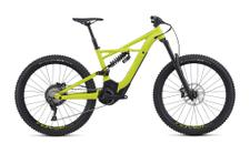 Specialized Turbo Kenevo Comp