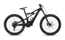 Specialized Turbo Kenevo Expert 27.5 – NB