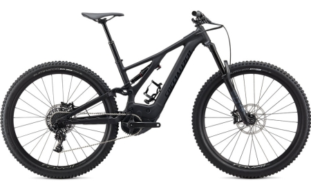 Specialized Turbo LEVO COMP FSR