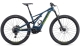 Specialized Turbo LEVO COMP FSR E-Bike MTB 2019 CSTBTLSHP/HYP