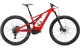 Specialized Turbo LEVO COMP FSR E-Bike MTB 2020 RKTRED/STRMGRY