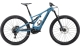 Specialized Turbo LEVO COMP FSR E-Bike MTB 2020 STRMGRY/BLK
