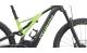 Specialized Turbo LEVO EXPERT FSR E-Bike MTB 2019 CARB/MONGRN