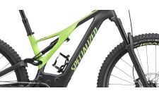 Specialized Turbo LEVO EXPERT FSR