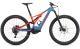 Specialized Turbo LEVO EXPERT FSR E-Bike MTB 2019 STRMGRY/RKTRED