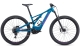 Specialized Women Turbo LEVO FSR E-Bike MTB 2019 MRNBLU/ACDFUS