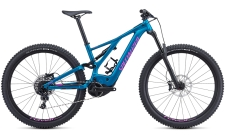 Specialized Women Turbo LEVO FSR