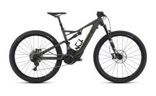 Specialized Turbo Levo FSR Short Travel Comp CE 29