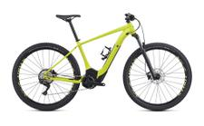 Specialized Turbo Levo Hardtail Comp 29