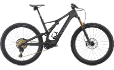 Specialized Turbo Levo SL S-Works Carbon