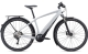 Specialized Turbo Vado 4.0 E-Bike 2020 Dove Grey/Black/Liquid Silver