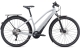 Specialized Women Turbo Vado 4.0 Step-Through Elektrofahrrad / Pedelec 2020 Dove Grey/Black/Liquid Silver