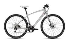 Specialized Vita Expert Carbon