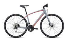 Specialized Vita Sport Carbon