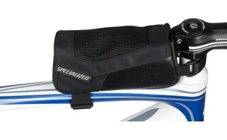 Specialized Vital Pack