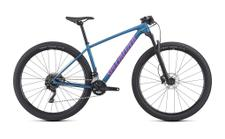 Specialized Women Chisel Comp