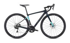 Specialized Women Diverge Sport
