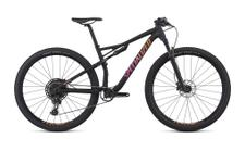 Specialized Women Epic Comp Alloy
