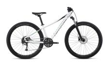 Specialized Women Pitch Comp 27.5