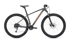 Specialized Women Rockhopper Comp