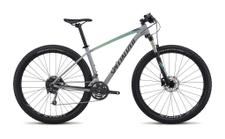 Specialized Rockhopper Women Expert 29