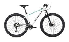 Specialized Rockhopper Women PRO 29
