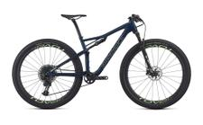 Specialized Women S-Works Epic
