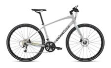 Specialized Women Sirrus Elite Alloy