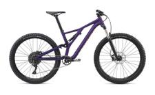 Specialized Women Stumpjumper ST Alloy 27.5