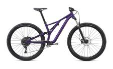 Specialized Women Stumpjumper ST Alloy 29