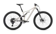 Specialized Women Stumpjumper ST Comp Alloy 29 – 12-speed
