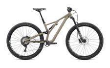 Specialized Women Stumpjumper ST Comp Alloy 29