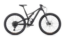 Specialized Women Stumpjumper ST Comp Carbon 29 – 12-speed