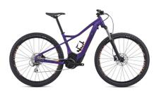 Specialized Women Turbo Levo Hardtail 29