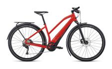 Specialized Women Turbo Vado 4.0