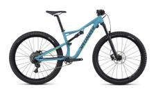 Specialized Womens Camber Comp 650B