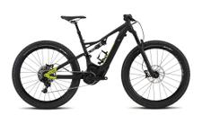 Specialized Womens Turbo Levo FSR Comp CE 6Fattie