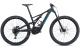 Specialzed Turbo LEVO FSR E-Bike MTB 2019