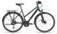 Stevens 6X Tour Lady Trekkingräder Crossrad Damen 2021