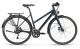 Stevens 7X Lite Tour Lady Trekkingräder Crossrad Damen 2021