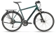 Stevens 7X Tour Gent Trekkingräder Crossrad Herren 2021