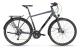 Stevens Avantgarde Gent Trekkingräder Herren 2021