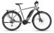 Stevens E-6X Tour Gent E-Bike 2021