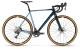 Stevens Super Prestige 1*11 Cyclocross Crossrad 2021