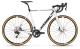 Stevens Super Prestige 2*11 Cyclocross Crossrad 2021