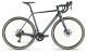Stevens Vapor 2*11 Cyclocross Crossrad 2021