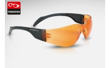 Swiss Eye Brille Outbreak S